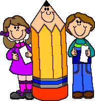 Znalezione obrazy dla zapytania pasowanie na przedszkolaka