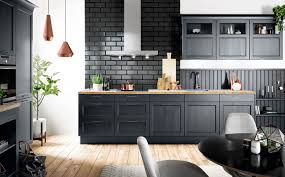 Kitchen Design Birmingham