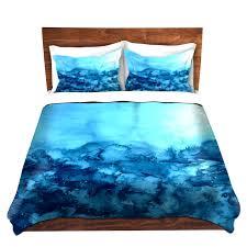 blue twin duvet covers navy blue duvet covers blue ticking duvet cover zoom duvet covers blue