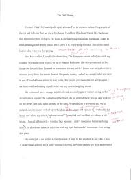 example of autobiography essays co example of autobiography essays