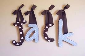 Wooden Letters Design Small Wood Letters Ideas Of Wooden Letters Design For Baby Room Cute
