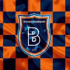 Istanbul Basaksehir FK Fanpage - Home