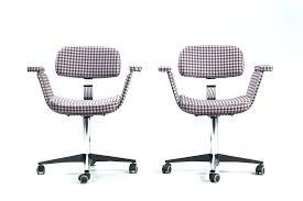 office chairs without wheels ikea desk swivel desk chairs set chair wood without wheels swivel desk
