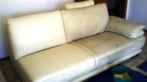 mesmerizing leather cleaner for couch carpet upholstery leather sofa cleaning services singapore