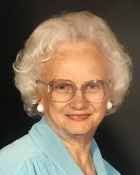 Tribute for Evelyn J. Schiller | Dwayne R Spence Funeral Home