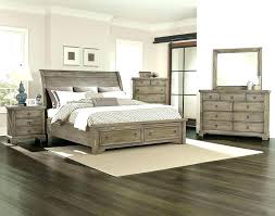 Westlake Bedroom Set Bedroom Set Bed Set Queen Magnesium Pewter A ...