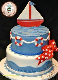 One Year Old Birthday Cake Lovely 1st Birthday Mickey Mouse Cake I
