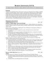 Resume Financial Advisor Intern Resume How To Write A Cv For
