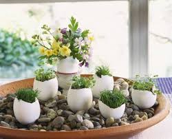 12 diy spring easter home decorating ideas simple yet creative