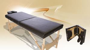 massage table and chair. Portable Massage Beds Table And Chair