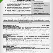 Cal Poly Resume Examples Course Flow Chart Cal Poly Computer Software Engineering Strategy