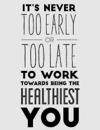 Work Out Quotes Interesting Get Inspired With These Motivational Workout Quotes Lifestyle Updated