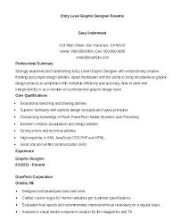 Entry Level Resume Template Microsoft Word Entry Level Resume Template Google Docs Sample For An Sales