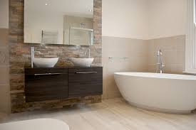 bathroom installers. Real Installation. All Of Our Photos Are Own Work. None From Bathroom Installers D
