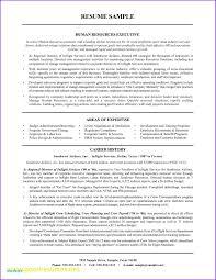 Recruiter Resume Examples Recruiter Resume Template Best Hr