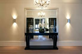 furniture for a foyer. Hallway Furniture For A Foyer F