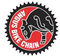 Angus Bike Chain Cc Club Agm