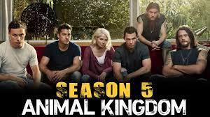 Animal Kingdom Season 5 Release Date ...