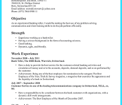 Resume Samples Pdf Interesting Resume Examples Pdf Ateneuarenyencorg