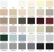 Colors Elite Gutter Service