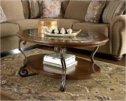 How To Decorate A Coffee Table Tray Coffee Tables Stunning Glass Table Centerpiece Ideas Pics 100 Round 54