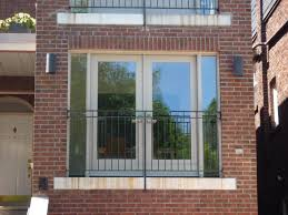 Exterior Window Decor - Exterior shutters uk