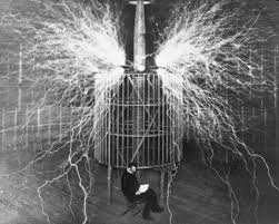 nikola tesla useful notes tv tropes  static org pmwiki pub images nikola tesla s