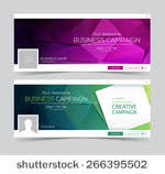 banner design template banner design 15921 free downloads