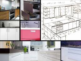 kitchen design standards uk  projects wessex furniture are happy to discuss bespoke decors to clie