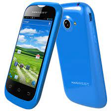 Maxwest Android 330 pictures, official ...