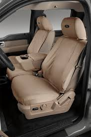 seat covers taupe front 40 20 40