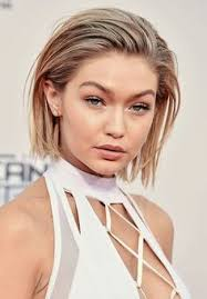 marvelous color ideas for women with short hair do you have short hair and do not know how to make it catchy did you choose a new short hairstyle to wear