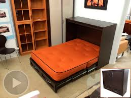 Small Picture Modern Leather Furniture Houston waternomicsus