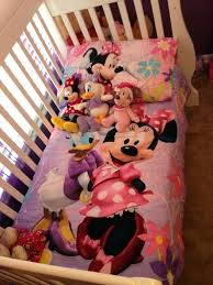 minnie bedding image of mouse toddler bedding set design minnie mouse twin bedding set minnie bedding sheets
