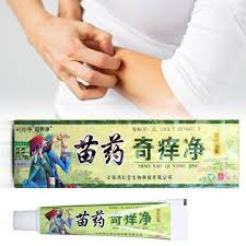 Buy psoriasis cream and get free shipping on AliExpress.com