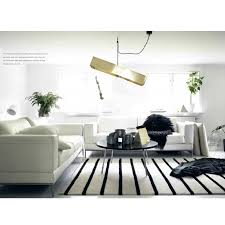 Monochrome Home Elegant Interiors in Black and White Book by Hilary  Robertson | Cloudberry Living
