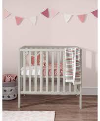 compact nursery furniture. Compact Nursery Furniture R