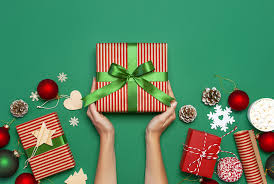 Gifts Background The Hottest Low Vision Gifts Oe Patients