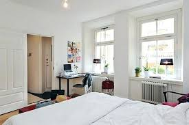 ikea bedroom office. Ikea Bedroom Office Ideas Small Apartment Solutions Fabulous With Decor Cheap I