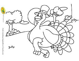 Crayola Coloring Games 62355 Longlifefamilystudyorg