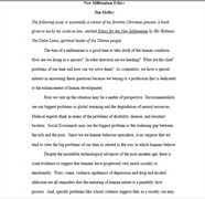 quality custom essays phone number custom essays on various topics