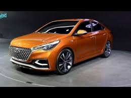 hyundai accent blue 2018. simple 2018 2018 hyundai accent review and specification throughout hyundai accent blue