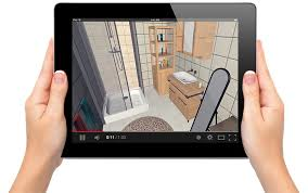 design apps for ipad iphone keyplan 3d