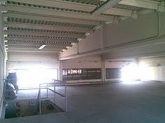 Target Bagno 2 : Appartamento uso studio buone rifiniture composto da sala doppia