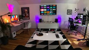 studio office furniture. Ultimate Studio Office Tour 2017 Furniture