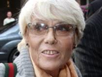 Wendy Richards Dies at Aged 65   HotGossip.com