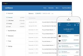 The simple, safe way to buy, manage and sell your cryptocurrency. Coinbase And Circle Announce Stablecoin Consortium