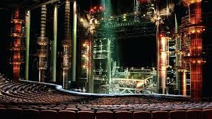 David Copperfield Vegas Seating Chart Jabbawockeez Theater Mgm Seating Chart Bedowntowndaytona Com