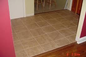 Tiling For Kitchens Tiling Designs For Kitchens