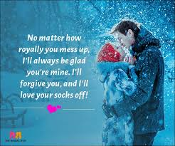 Love Messages For Husband 40 Most Romantic Ways To Express Love Enchanting Pleasing Heart Love Quotes